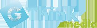 Tvorba webových stránek Zlín - SEO optimalizace